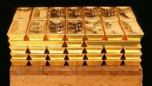 Altın yatırımcıları ABD enflasyon verisine odaklandı