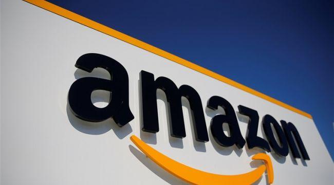 Amazon yöneticilerinden itiraf: Kovmak için işe alım yapıyoruz