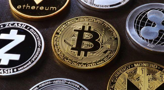 Coinler Hariç Pozitif Başlangıç