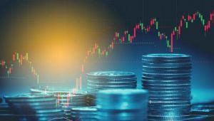 Enflasyon, imalat sektörü PMI, beklenti anketi, Merkez Bankası politika faizi