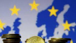 Euro Bölgesi'nde ekonomik beklenti mayısta arttı