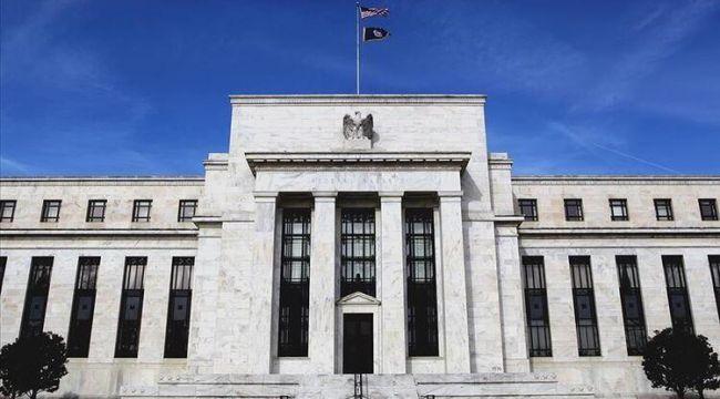Fed/Brainard: Görünüm parlak, hedeflere ulaşmak için sabır şart