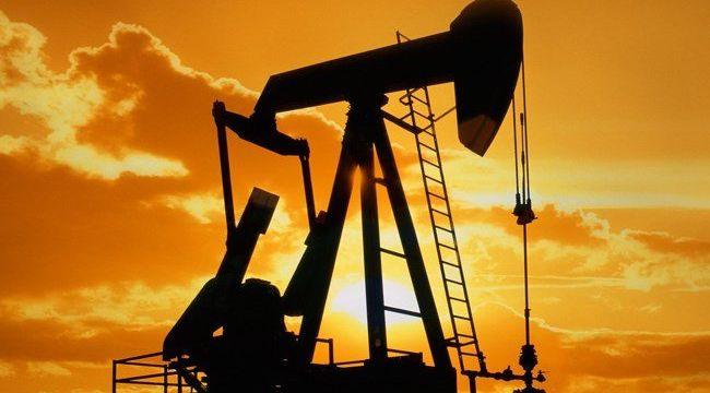Goldman Sachs petrolün 80 dolara yükselmesini bekliyor