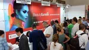 Kozmetik Sektörü İhracatla Büyümeye Devam Ediyor