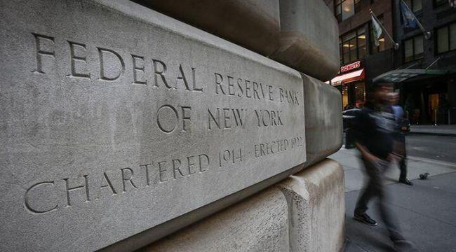 Küresel piyasalar Fed üyelerinin iyimser mesajlarına rağmen gergin