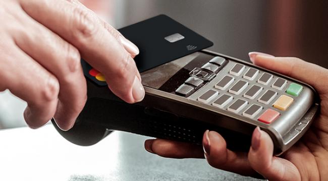 Temassız ödemeler geçen yılın 3 katına ulaşırken internetten kartlarla yapılan ödemeler yıllık yüzde 83 büyüdü