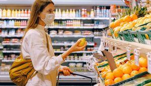 Tüketici güveni 2 yılın en düşük seviyesinde