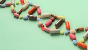Türk ilaç endüstrisi ihracatında artış öngörülüyor