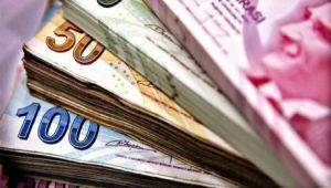 Türkiye'nin borç servis oranı yeniden yükselişte