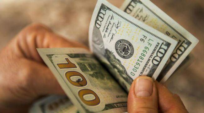 Yabancının yılbaşından bu yana çıkışı 1.2 milyar dolar