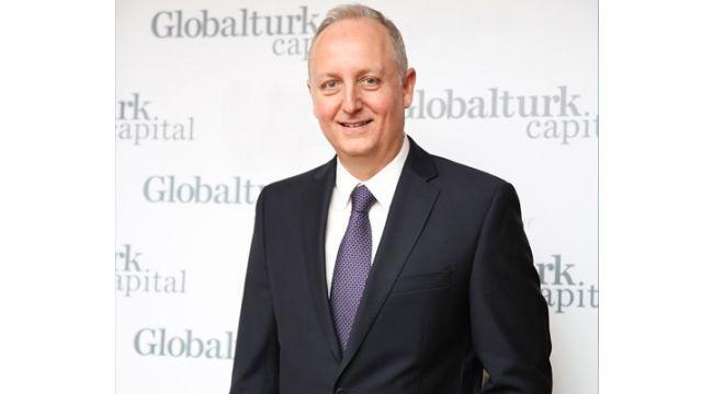 Globalturk Capıtal, Kurucu ve Yönetici Ortağı ve EMPEA Türkiye Temsilcisi BARIŞ ÖNEY
