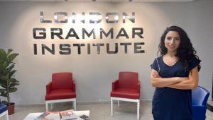 London Grammar Yabancı Dil okulları Esenyurt Şubesini açıyor!
