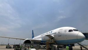 Çin yüksek riskli ülkelerden uçuş sayısını azaltacak