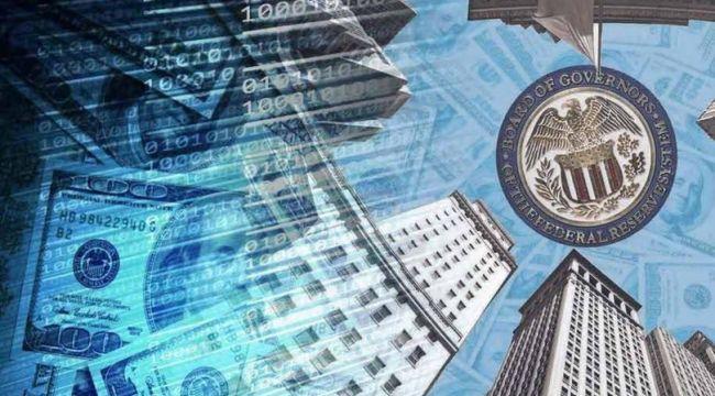 Ekonomi Gündemi: Ekonomik aktivitedeki gelişmeler ve Fed'in faiz kararı