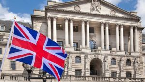 İngiltere Merkez Bankası temettü sınırlamalarını kaldırdı