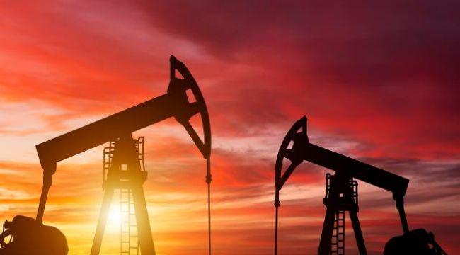 Petrol talebi gelecek yıl günlük 3 milyon varil artacak