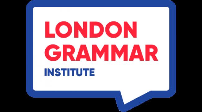 LondonGrammarInstitute Yabancı Dil Okulları