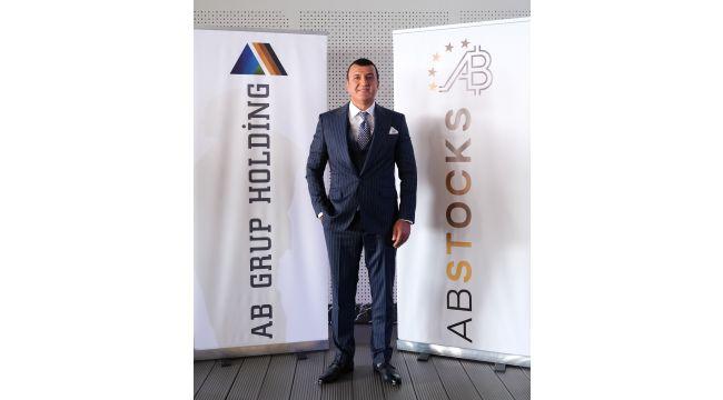Kripto para dünyasına AB Grup Holding güvencesi