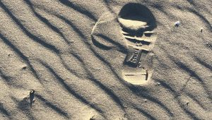 Camper x STRAVA: The Walk, Don't Run (Koşma, Yürü) Meydan Okuması