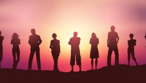 Dinçer Lojistik 'Geleceğin Dinç Liderleri'ni arıyor