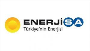 Enerjisa Enerji, Türkiye'nin Paris İklim Anlaşması'nı İmzalamasından Memnuniyet Duyuyor