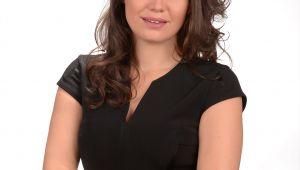 Huobi Global Araştırma Müdürü Beste Naz Süllü