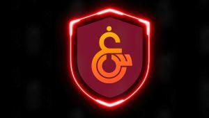 İlklerin ve enlerin kulübü Galatasaray'ın NFT koleksiyonu Bugün Arz Ediliyor