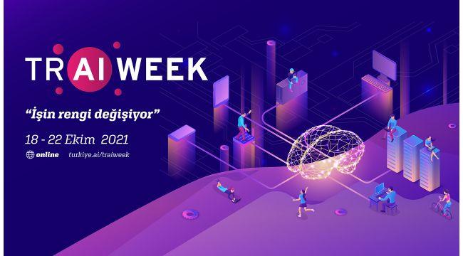 """ING Türkiye'nin Genel Müdürü Alper Gökgöz:""""Finans Sektörü Dijitalleşme ve Yeni Nesil Teknolojiler Üzerinden Şekillenecek"""""""