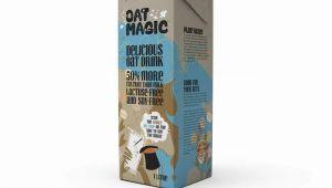 Tetra Pak bitki bazlı içecek üretimi çözümlerinde küresel pazar lideri