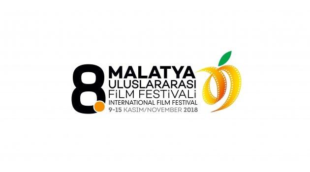 8. Malatya Uluslararası Film Festivali Danışmanları Belli Oldu!