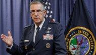 ABD'li general: Nükleer silah kullanmak isterse Trump'a karşı çıkarım