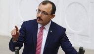 AKP Muş: Türkiye, her koşulda KKTC ve halkının yanındadır