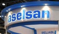 ASELSAN'dan Ürdün'de iş birliği anlaşması