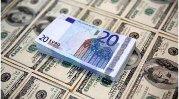 Avrupa'da gündem yoğun Euro takipte, peki ya Dolar?
