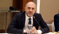 Aydın Dinçer yeniden İMİB Başkanı seçildi