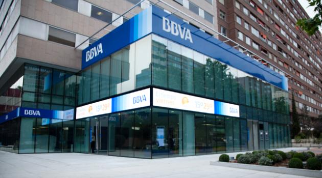 BBVA, Sanayi Üretimi Verisini Beğenmedi