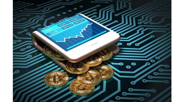 Bitcoin için gergin saatler