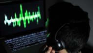 BTK'dan Elektronik Haberleşme Kanunu'nda yapılan değişikliğe ilişkin açıklama