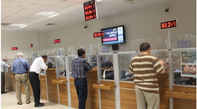 Rusya, dolardan vazgeçmeye yönelik gizli planın ayrıntıları üzerinde çalışıyor 68