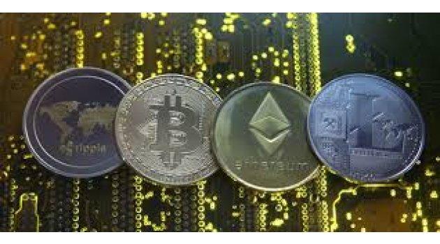 Bu yıl 800 milyon $'ın üzerinde kripto para hırsızlığı gerçekleşti