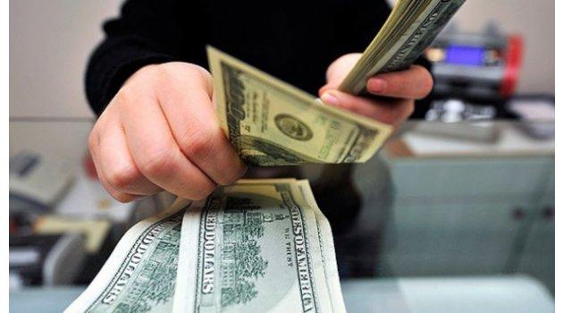 Cari işlemler açığı 57.39 milyar dolar oldu