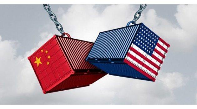 Çin, ABD'ye gümrük vergilerini yükselterek yanıt verdi