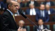 Cumhurbaşkanı Erdoğan: Obezlikten devleti kurtarmamız gerekiyor