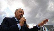 Cumhurbaşkanı Erdoğan'dan ABD-Rusya restleşmesi ile ilgili flaş sözler