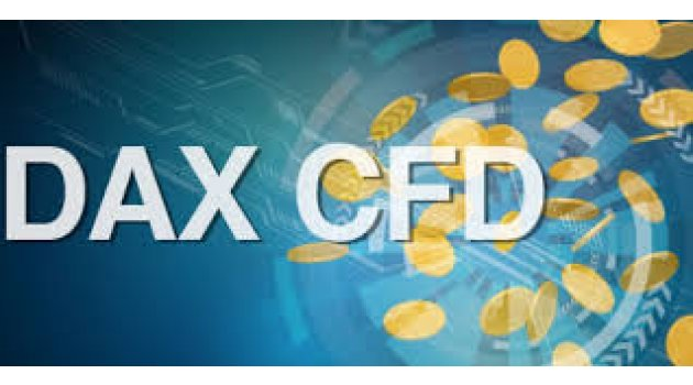 Cfd Dax