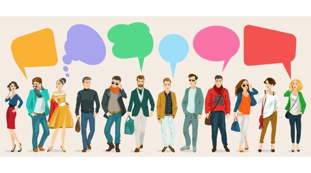 Dijital  dünyasında yılın 5 trendi