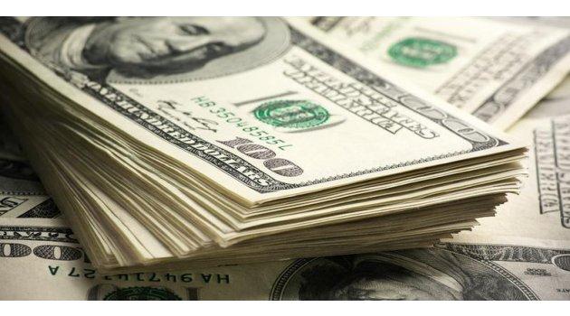 Forex tl dolar