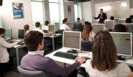 e-YDS'de İngilizce'ye ek olarak 4 yabancı dil sınavı daha yapılacak