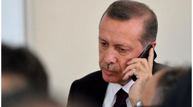 Erdoğan EKON101'den sınıfta kaldı!