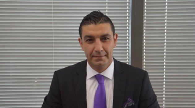 Erkin Şahinöz yazdı:  Marko Paşa Ekonomisi